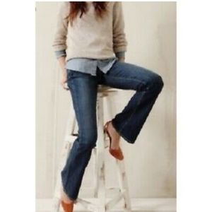 AG Adriano Goldschmied the Club Flare Jeans 27R